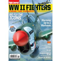 WW II Fighters Collectors Edition