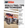 Scale & Trail Tips and Techniques