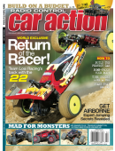 RC Car Action February 2011