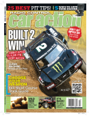 RC Car Action December 2011