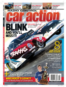 RC Car Action June 2012