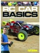 RC Car Basics