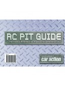 RC Pit Guide