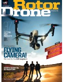 RotorDrone Mar/Apr 2015