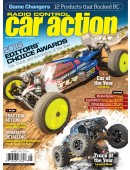 RC Car Action May 2016