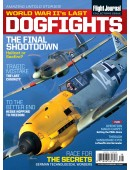 World War II's Last Dogfights - Digital Edition