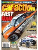 RC Car Action December 2013