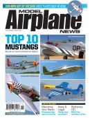 Model Airplane News November 2016
