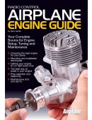 Radio Control Airplane Engine Guide