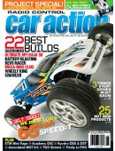 Radio Control Car Action May 2008