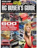 RC Car Action Buyer's Guide 2015