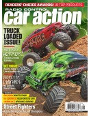 RC Car Action September 2015