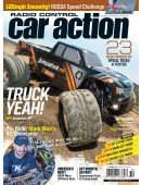 RC Car Action October 2015