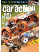 RC Car Action December 2015
