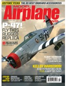 Model Airplane News July 2018