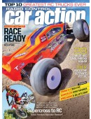 RC Car Action June 2015
