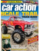 RC Car Action December 2014