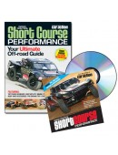 Short Course Performance Pack