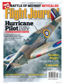 Flight Journal June 2012