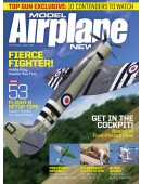 Model Airplane News June 2015
