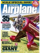 Model Airplane News December 2010