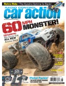 RC Car Action August 2016