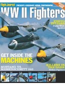 WW II Fighters