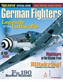 German Fighters