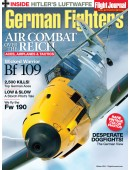 German Fighters Collector's Edition - 2011